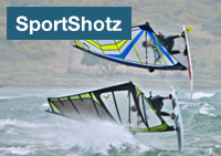 sportshotz.co.nz - Craig Olsen Photography