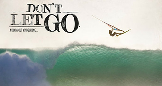 watch the trailer for Don't let Go